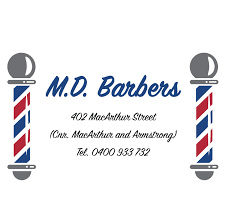 Ballarat Flag Md Barbers Ballarat Victoria Facebook