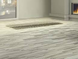 Tiger Wood Laminate Flooring Happy Floor U2013 Product Categories U2013 Eco Flooring