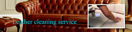 Leather Upholstery Cleaners Leather Upholstery Cleaning Services