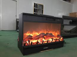 custom made fireplace mantel u0026 heater th135 26zt bb hong kong