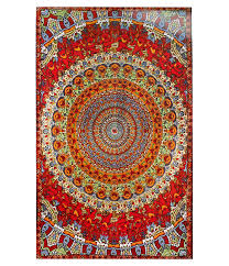 tapestry home decor gifts home decor tapestries page 1 liquid blue