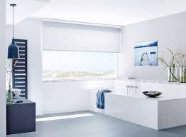 Badezimmer Ideen Bilder Neues Badezimmer Ideen 35 Ideen Für Badezimmer Braun Beige Wohn