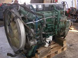 volvo 680 truck volvo motor d13a 400 440 480 euro 5 engines for volvo motor d13a