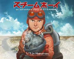 20 must see japanese anime movies fast japan