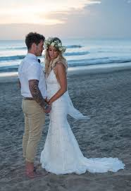 wedding dress bali wonderful bali wedding dress photos wedding ideas memiocall