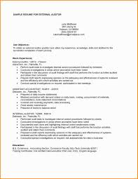 Auditor Sample Resume by 7 Audit Resume Examples Dialysis Nurse