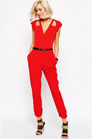 womens rompers and jumpsuits cheap jumpsuit womens find jumpsuit womens deals on line
