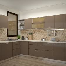 Kitchen Design India Pictures by Tag For Small Modern Kitchen Design In India Nanilumi