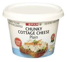 Daisy Low Fat Cottage Cheese by Low Sodium Cottage Cheese Brands Best Diet For Gluten Free To