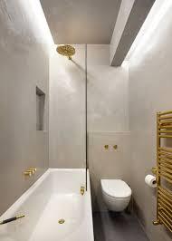 edle badezimmer luxus upgrade 13 ideen für edle bad deko