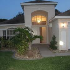 Cocoa Beach Cottage Rentals by Cocoa Beach Vacation Homes 10 Photos Vacation Rentals 1285