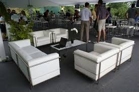 party furniture rental a guide to event furniture apartment decorating ideas