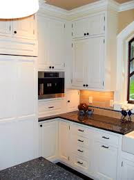 bathroom knockout our blog virginia refinishing services kitchen