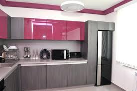 small kitchen spaces ideas best kitchen design ideas small kitchens designs on a budget for