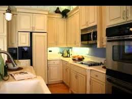 small kitchen makeover ideas small kitchen makeover ideas