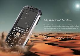 Rugged Cell Phones Rugged Cell Phones Popular As Cheap Back Up Mobile