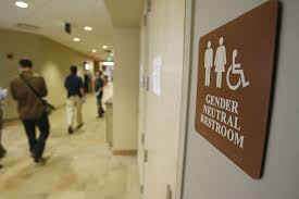 transgender bathroom rights and non discriminatory laws are about transgender bathroom rights and non discriminatory laws are about to top state issues in pa pennlive com