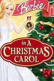 film barbie subtitle indonesia watch barbie in a christmas carol 2008 full movie online or download