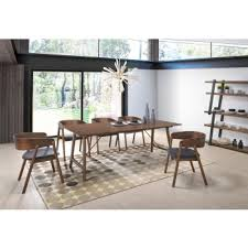 Modern Dining Room Furniture Sets Dining Tables And Chairs Buy Any Modern Contemporary Dining