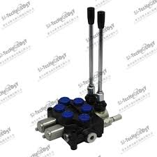 komatsu valve komatsu valve suppliers and manufacturers at