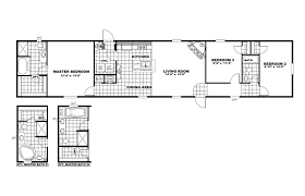 Clayton Homes Floor Plans Prices Clayton Extreme Series 1st Choice Home Centers