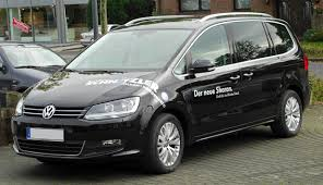 file vw sharan ii 2 0 tdi bluemotion technology highline front
