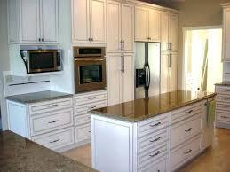 Kitchen Cabinet Door Knob Placement Kitchen Cabinet Door Handle Placement Medium Size Of Small Various