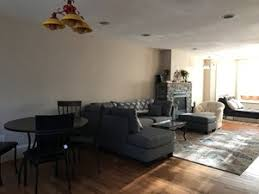 indian roommates in boston ma rooms for rent apartments flats