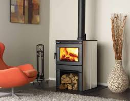 Modern Wood Burning Fireplace Inserts Fireplace Modern Stone Fireplace Ideas Fireplace Wood Burning