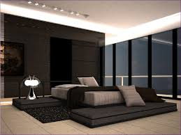 bedroom magnificent modern bedroom designs for small rooms