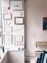 wbn home design inc avenir creative avenir creative twitter