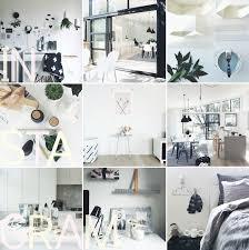 100 home design inspiration instagram instagram accounts to