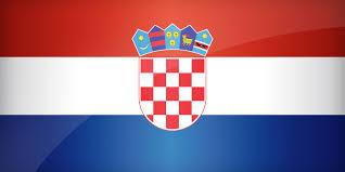 Slavic Flags Flag Of Croatia Find The Best Design For Croat Flag