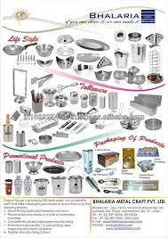 nom de materiel de cuisine plat brochette autres outils de cuisine id de produit 104477128