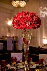 roses centerpieces wedding centerpieces with roses oosile