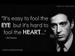the best al pacino quotes