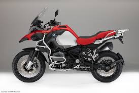 buy bmw gs 1200 adventure bmw buyer s guide prices specifications motorcycle usa