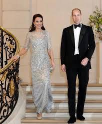 547 duchess cambridge images princess kate