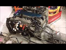 jdm toyota 2jzgte twin turbo engine transmission u0026 ecu supra 2jz