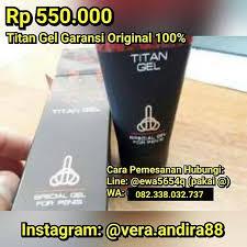 titangel instagram tag instapuk com