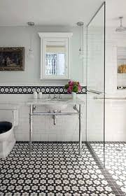 bathroom border ideas bathroom tile pictures for design ideas accent and border tiles for