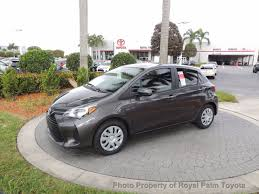 100 2010 4dr yaris service manual 2014 mazda mazda2 price