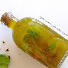 special olive oil salad dressing olive oil salad dressing