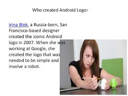 who created android did you these things about your android phone