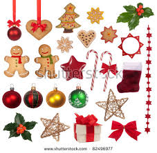 Christmas Decoration Images Unusual Christmas Decoration Pictures Inspiration Christmas And