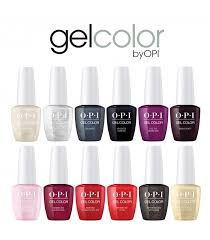 opi wedding colors opi wedding colors opi tickle my franceyone of my favorite colors