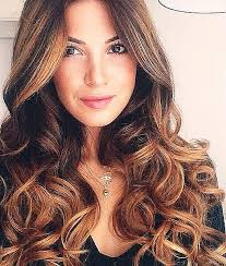 soft curl hairstyle wedding hairstyles awesome soft curls for wedding hairstyle soft