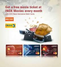 bookmyshow coupons bookmyshow movie ticket offer bookmyshow