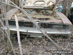 dodge charger cheap for sale wrecked rusted dodge charger post car photos and