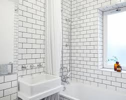 scandinavian bathroom ideas u0026 photos